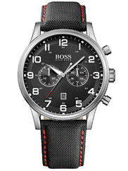 Hugo Boss 1512919 Chronograph