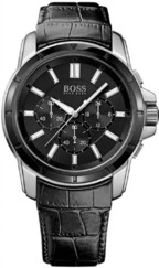 Hugo Boss 1512926 Chronograph
