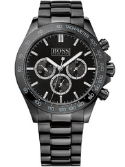 Hugo Boss 1512961 Ikon Chronograph