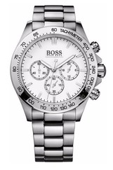 Hugo Boss 1512962 Chrono