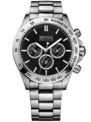 Hugo Boss 1512965 Ikon