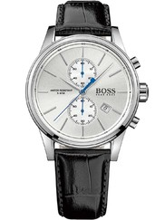 Hugo Boss 1513282 Jet Chronograph