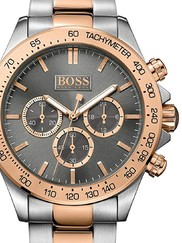 Hugo Boss 1513339 Ikon Chronograph
