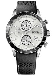 Hugo Boss 1513403 Rafale Chronograph