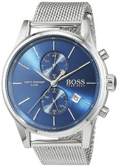 Hugo Boss 1513441 Jet Chronograph