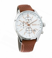 Hugo Boss 1513475 Grand-Prix Chronograph