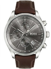 Hugo Boss 1513476 Grand-Prix Chrono
