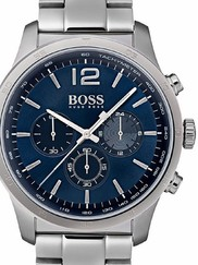 Hugo Boss 1513527 Professional Chronograph