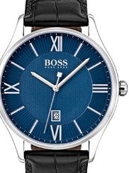 Hugo Boss 1513553 Governor