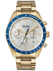 Hugo Boss 1513631 Trophy Chronograph