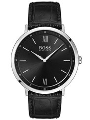 Hugo Boss 1513647 Essential