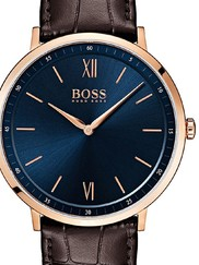 Hugo Boss 1513661 Essential