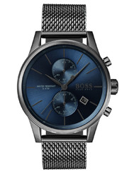 Hugo Boss 1513677 Jet Chronograph