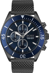 Hugo Boss 1513702 Ocean Edition Chronograph