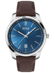 Hugo Boss 1513728 Circuit