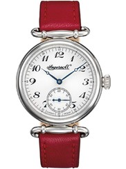 Ingersoll IN1320SL Salinas II Automatic
