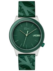 Lacoste 2010932 Motion