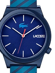 Lacoste 2010934 Motion