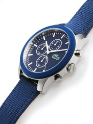 Lacoste 2010945 12.12 Chronograph