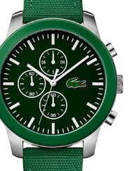 Lacoste 2010946 12.12 Chronograph