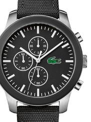 Lacoste 2010950 12.12 Chronograph