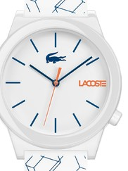 Lacoste 2010956 Motion