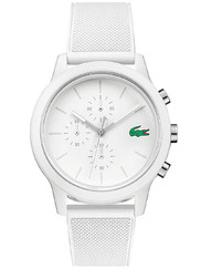 Lacoste 2010974 Leisure Chronograph