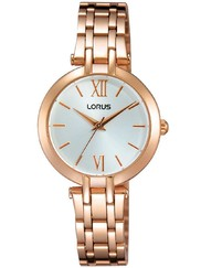 Lorus RG284KX9 Ladies