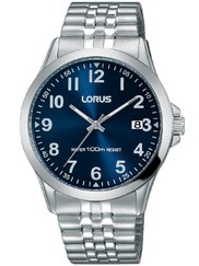 Lorus RS973CX9