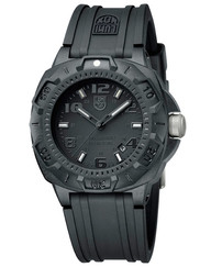 Luminox XL.0201.BO Sentry 0200 Series