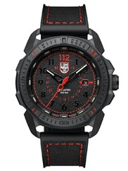 Luminox XL.1002 Ice Sar Arctic