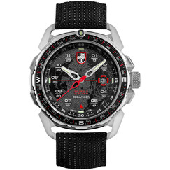 Luminox XL.1201 Land Ice-Sar Arctic
