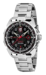 Luminox XL.1202 ICE-SAR Arctic
