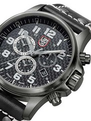Luminox XL.1941 Atacama Field Alarm Chrono 1940