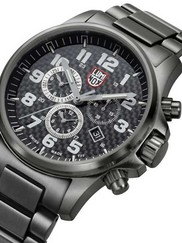Luminox XL.1942 Atacama Field Alarm Chrono 1940