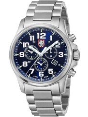 Luminox XL.1944.M Atacama Field Alarm Chrono 1940