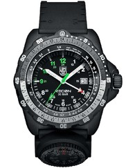 Luminox XL.8832.MI Recon Point Man 8800