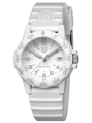 Luminox XS.0307.WO Leatherback Sea Turtle