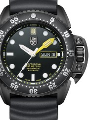 Luminox XS.1521 Deep Dive