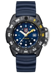 Luminox XS.1553 Scott Cassell Deep Dive