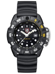 Luminox XS.1555 Scott Cassell Deep Dive