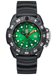 Luminox XS.1567 Scott Cassell Deep Dive