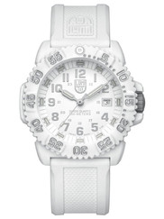 Luminox XS.3057.WO Navy Seal Colormark 3050