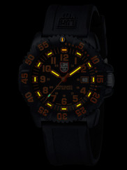 Luminox XS.3059 Navy Seal Colormark 3050