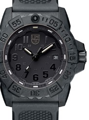 Luminox XS.3501.BO Navy Seal