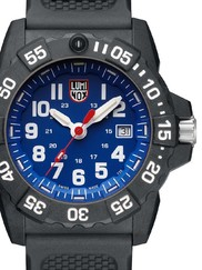 Luminox XS.3503 Navy Seal