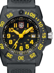 Luminox XS.3505 Navy Seal