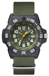 Luminox XS.3517.L Seal