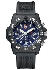 Luminox XS.3583 Navy Seal Chronograph