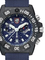 Luminox XS.3583.ND Navy Seal Chronograph